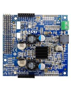 AEK-POW-L5964V1