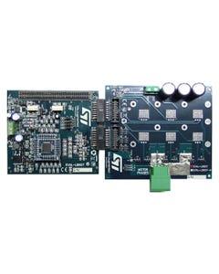 EVAL-L9907