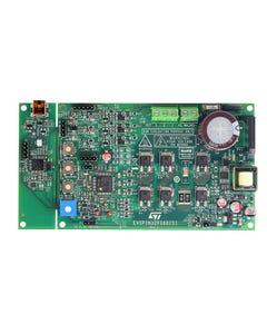 EVSPIN32F0602S1