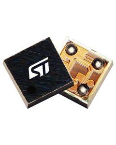 STLQ020J25R