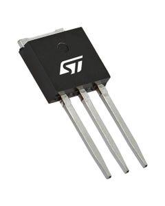 TS820-600H