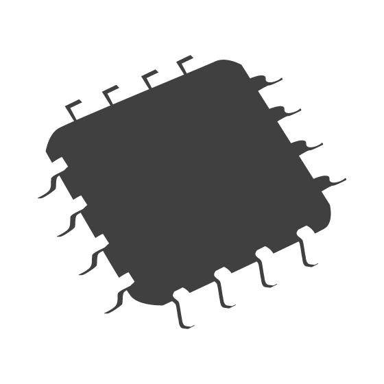 L9918BDTR