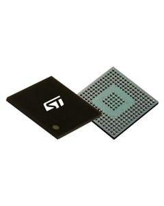 STM32F103ZGH6