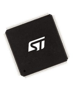 STM32H7A3ZIT6