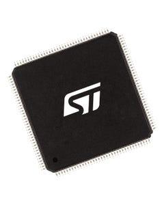 STM32L562ZET6