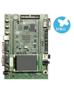 STM3210E-EVAL