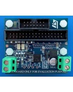 STEVAL-IFP005V2