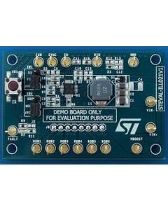 STEVAL-ILL021V1