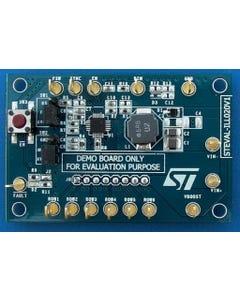 STEVAL-ILL020V1