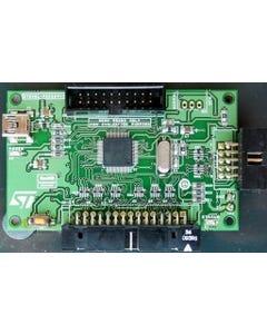 STEVAL-PCC009V2