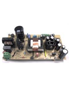 EVL6566B-40WSTB