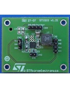 STEVAL-ISA044V6