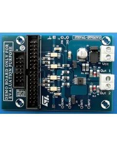 STEVAL-IFP010V3