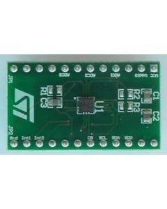 STEVAL-MKI105V1