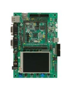 STM3240G-EVAL