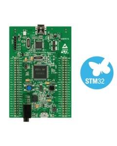 STM32F407G-DISC1