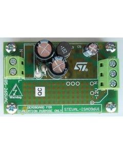 STEVAL-ISA096V1