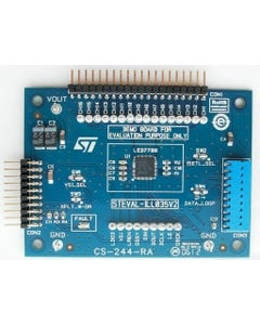 STEVAL-ILL035V2