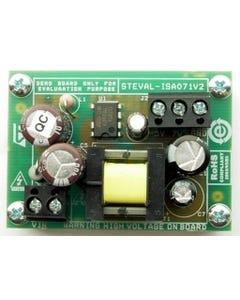 STEVAL-ISA071V2