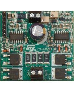 EVAL6393FB