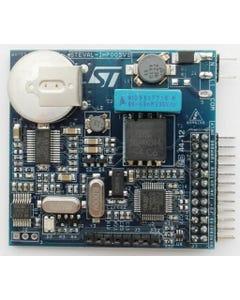 STEVAL-IHP005V1