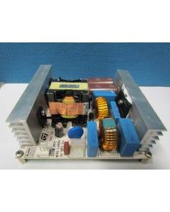 EVL4984-350W