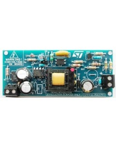 STEVAL-ISA117V1