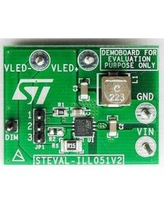 STEVAL-ILL051V2