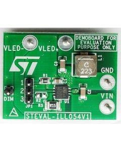 STEVAL-ILL054V1
