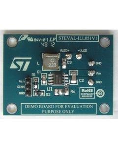 STEVAL-ILL051V1