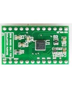 STEVAL-MKI125V1