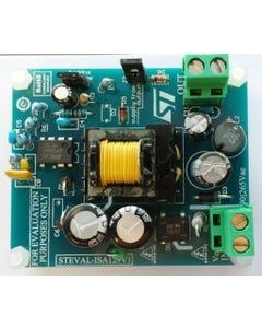 STEVAL-ISA129V1