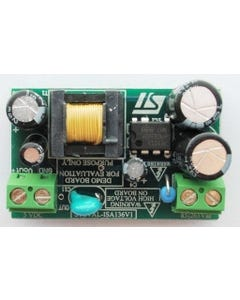 STEVAL-ISA136V1