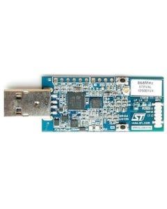 STEVAL-IDS001V4