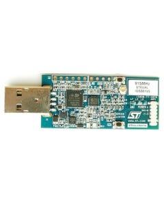 STEVAL-IDS001V5