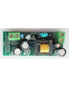 STEVAL-ISA135V1