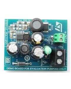 STEVAL-ISA114V1