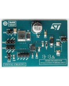 STEVAL-CBL013V1