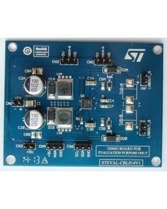 STEVAL-CBL014V1