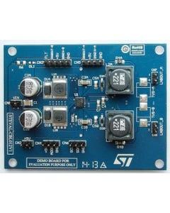 STEVAL-CBL012V1