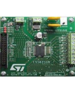 STEVAL-IFP015V2