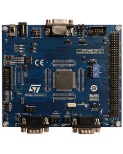 SPC56EL70L5DISP