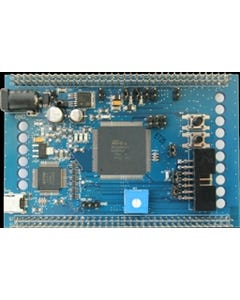SPC560B-DIS