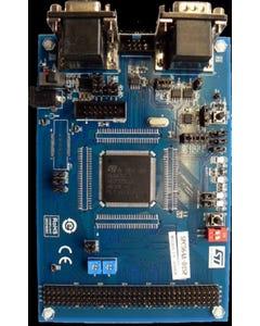 SPC564A-DISP