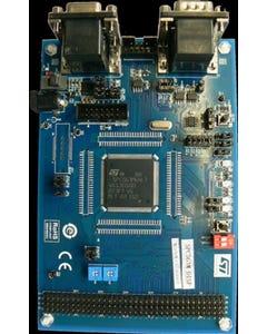 SPC563M-DISP