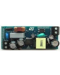 STEVAL-ISA140V1