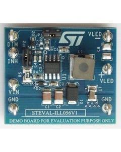STEVAL-ILL056V1