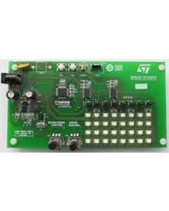 STEVAL-ILL062V1