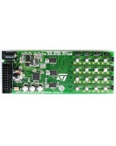 STEVAL-ILL061V1
