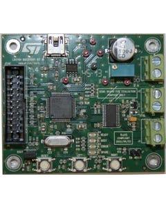 EVAL6470H-DISC